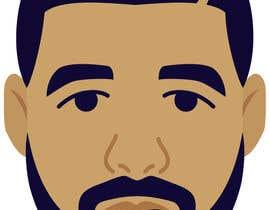 Nro 11 kilpailuun Celebrity Emoji Design käyttäjältä ucilmacabre