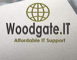 Nro 1 kilpailuun Create logo for IT support company käyttäjältä kayser7289