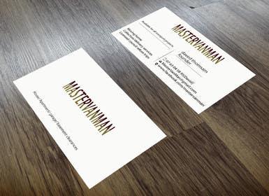 jolgraphic tarafından Design a Flyer and business card için no 18