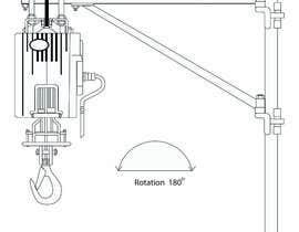 Nro 3 kilpailuun Recreate Image as Vector käyttäjältä icecad49