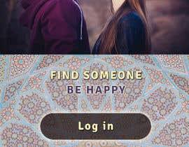 Nro 4 kilpailuun Dating app for Persians  -- 3 käyttäjältä KendijevFan