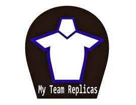 eruotor8 tarafından Design a Logo için no 40