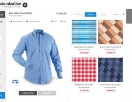 Nro 2 kilpailuun Design a Website module mockup käyttäjältä omwebdeveloper