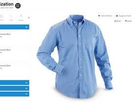 Nro 5 kilpailuun Design a Website module mockup käyttäjältä omwebdeveloper