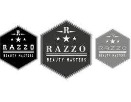 DESIGNERpro11 tarafından Logo design for Razzo Image Designers Studio için no 94