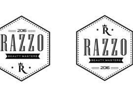 #77 for Logo design for Razzo Image Designers Studio by saifil