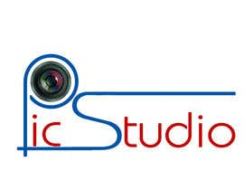 kaushikthe1 tarafından Design a Logo for Photography Related Website için no 37