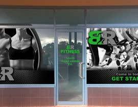 Vrendengard tarafından Window Graphics için no 21