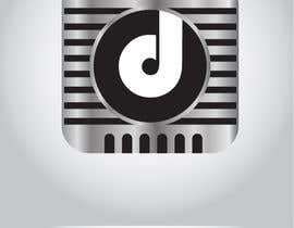 Nro 80 kilpailuun Dom.Show Logo Design käyttäjältä SchwetsoffDesign