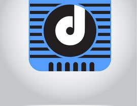 Nro 81 kilpailuun Dom.Show Logo Design käyttäjältä SchwetsoffDesign