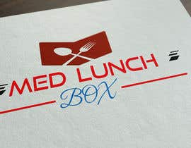 TrezaCh2010 tarafından Restorantimiz icin logo !!! için no 26