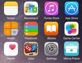 Nro 23 kilpailuun Logo for IOS Doctor App käyttäjältä softzones