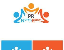 tolomeiucarles tarafından Design a Logo for an Event Management Company için no 12