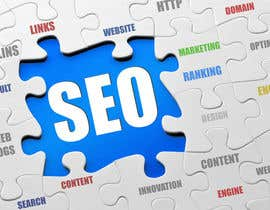 #2 for SEO my Website by srilanka2013