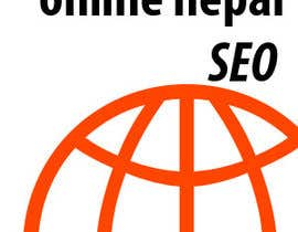 #3 for SEO my Website by onlinenepal