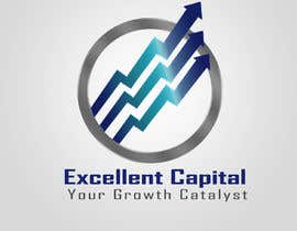 #28 for Design a Logo for Excellent Capital by todi4444