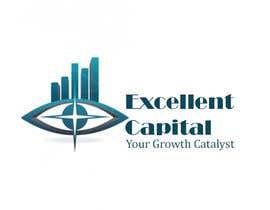 #20 for Design a Logo for Excellent Capital by babitabubu