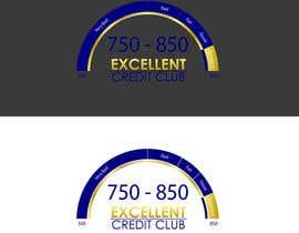 fireacefist tarafından Excellent Credit Club için no 9