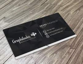 saikat9999 tarafından Design some Business Cards için no 62