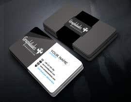 patitbiswas tarafından Design some Business Cards için no 13