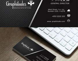 anatomicana tarafından Design some Business Cards için no 57