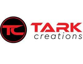 Nro 10 kilpailuun Design a Logo for TRAKCreations käyttäjältä llewlyngrant