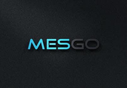 begumhasina499 tarafından Logo for Brand için no 50