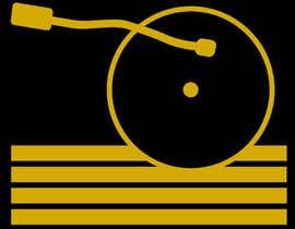 #43 for Logo design Contest by kronbergweb