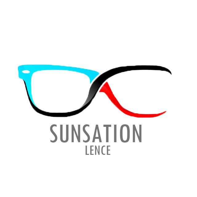 Inscrição nº 9 do Concurso para Design an Advertisement for Sunsation Lenses