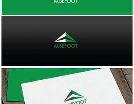 #119 para Design a Logo for a Real Estate Company por saimarehan