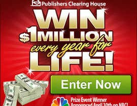 #42 para Win $1Million Cash por Haadisam