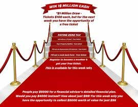 nº 11 pour Win $1Million Cash par pointlesspixels