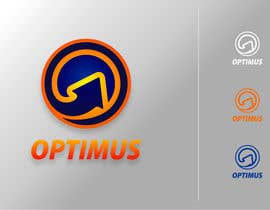 #72 for Logo For Optimus Putra Mandiri af labs43