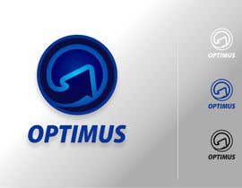 #67 для Logo For Optimus Putra Mandiri от labs43