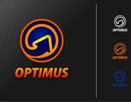 #71 for Logo For Optimus Putra Mandiri by labs43