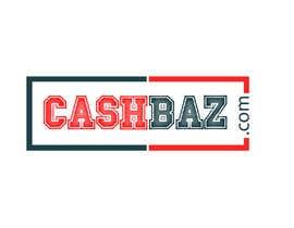 rohan7chaudhary tarafından Design a Logo for Cashbaz.com için no 9