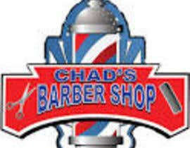 #1 para Design a Logo for Classic Cuts Barber Shop por swapnosource