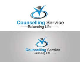 #17 for Logo Design for Counselling Practice by leduy87qn