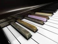 Contest Entry #59 for Find on the web the 5 best royalty free pictures about music