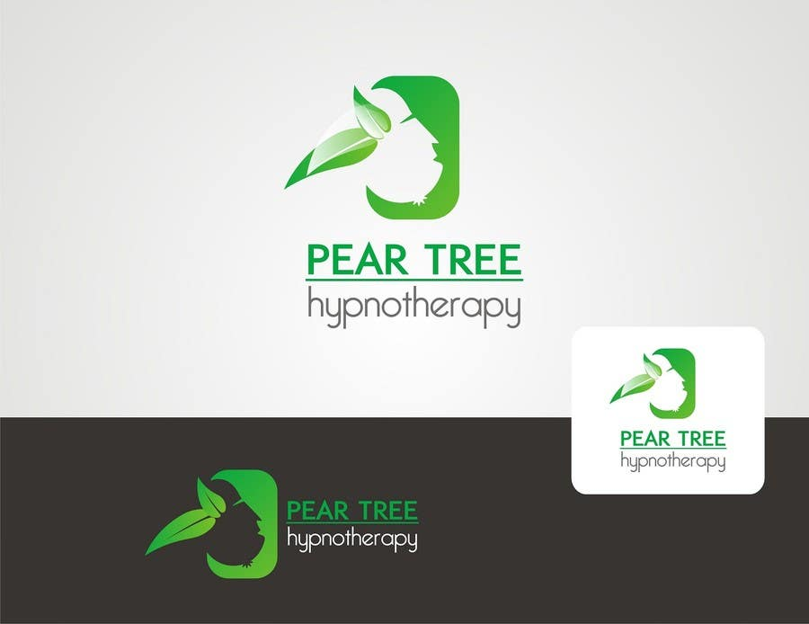 #93 for Design a Logo for Hypnotherapy Business by shashank2917