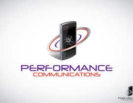 #53 for Design a Logo for Cell Phone Repair Company af Arts360