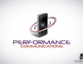 nº 53 pour Design a Logo for Cell Phone Repair Company par Arts360