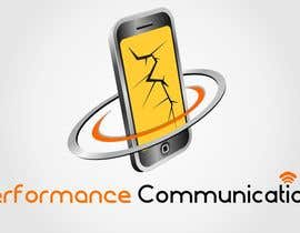 #29 for Design a Logo for Cell Phone Repair Company af onicamarius