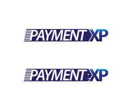 nº 290 pour Logo Design for Payment Website par jtmarechal