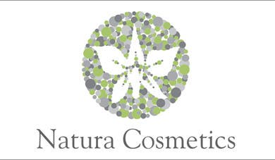 #2 for Logo for a natural cosmetics company by bilawalnisar