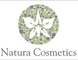 #2 for Logo for a natural cosmetics company af bilawalnisar