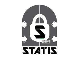 #68 untuk Design a Logo for Locksmith and Surveillance Co. oleh nathandrobinson