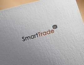 Nro 6 kilpailuun Create a smart logo for SmartTradeX website käyttäjältä mwarriors89