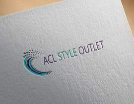 mehedi580 tarafından Logo Design for our Ecomerce Brand için no 27