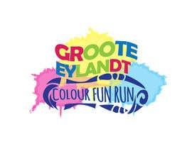 svaishya1 tarafından New Colour Fun Run Logo için no 11
